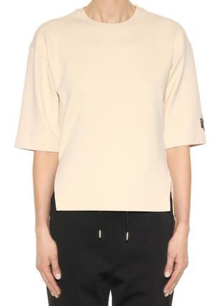 Блуза nikelab