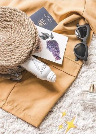 Круглая сумка (ukranian designer )