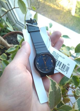 Часы casio mq-76-2a ldf оригинал