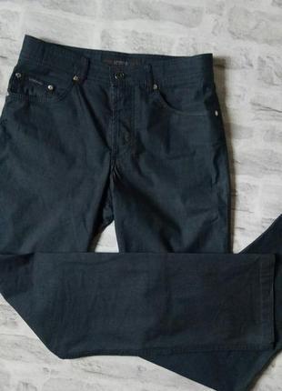 Стильные! качественные мужские брюки.