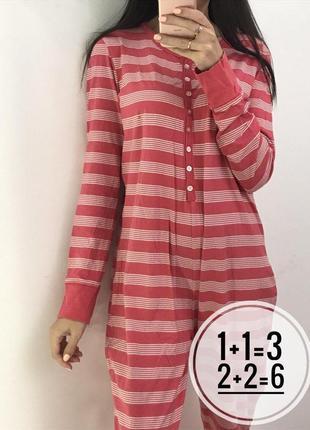 Кигуруми/пижама