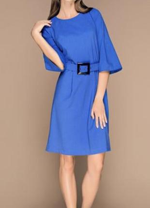 Платье vilonna 34