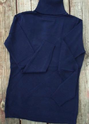 Гольфы# женские#водолазки#кашемировые# теплый свитер под горло#милано#6цветов