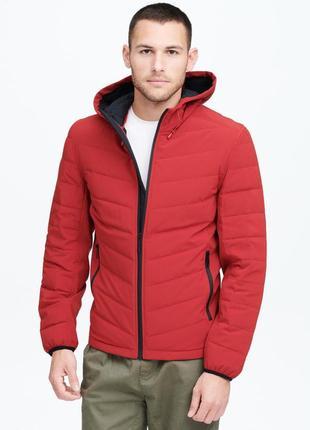 Мужская куртка andrew marc gramercy. оригинал из сша.