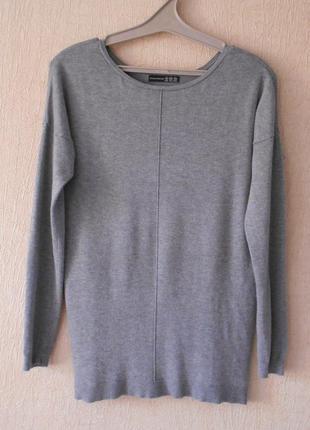 Кофта, свитер, реглан р. 12-14