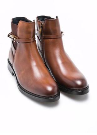 Оригінальні черевички