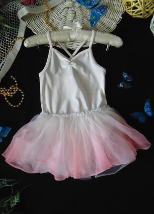 4-6лет.купальник для танцев h&m.mега выбор обуви и одежды!