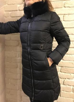 Нова куртка пальто!!!