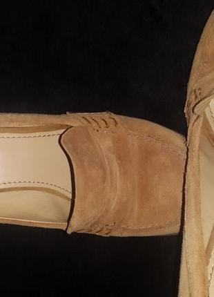 Туфли на каблуке nine west