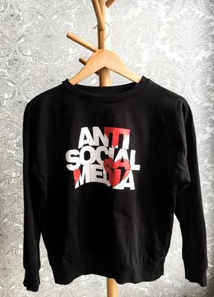 Пуловер sinsay