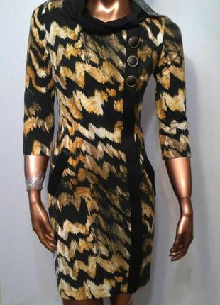 Платье  kiwe by gizia