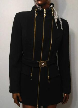 Пальто lasagrada