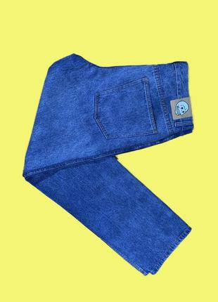 Чип мондей джинсы 32 х 32 cheap monday