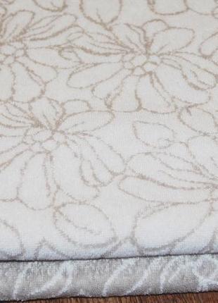 Банное льняное полотенце пр-во беларусь речицкий лен