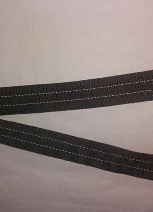 Пояс ремень длина 65cm