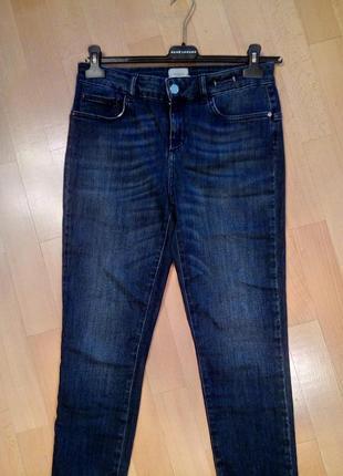 Marella джинсы