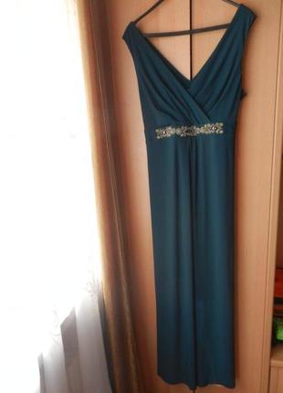 Платье вечерне распродажа