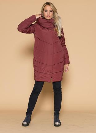 Все цвета и размеры.куртки пальто пуховики.
