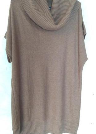Вязаное платье lindex