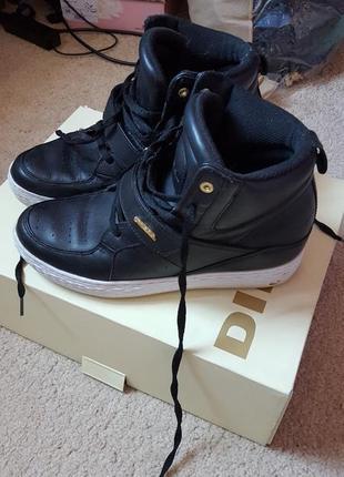 Сникерсы кеды ботинки кроссовки