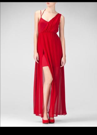 Супер ціна! неймовірне плаття stradivarius
