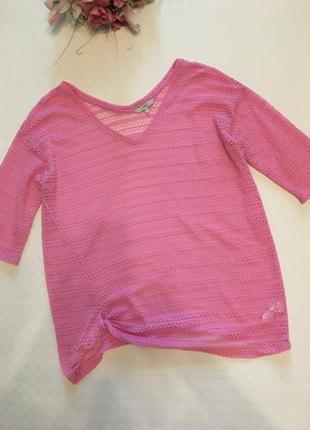 Блуза 18-20