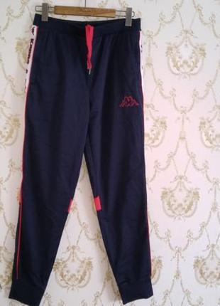 Трикотажные мужские брюки 2019 - купить недорого мужские вещи в ... 8523486ef2c