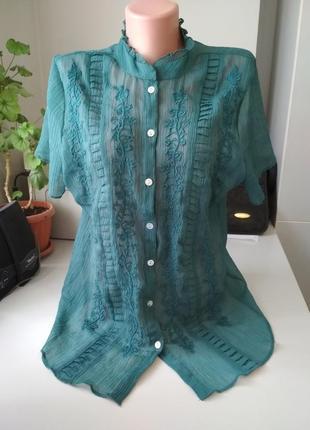Блуза / блузка