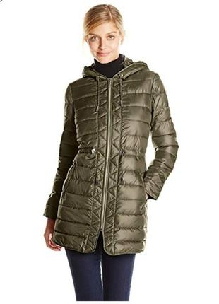 Легкая, стильная, качественная куртка, пальто kenneth cole  new york