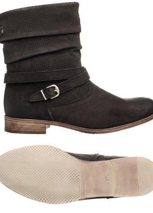 Ботинки женские pier one 37
