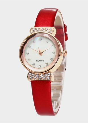 1-42 наручные часы женские часы кварцевые
