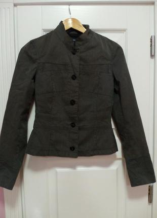 Піджак-куртка mexх
