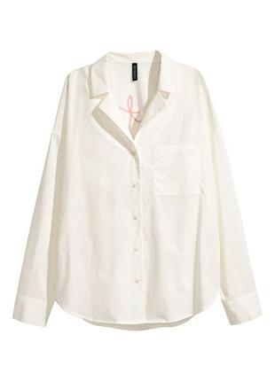 Рубашка. размер 34-36