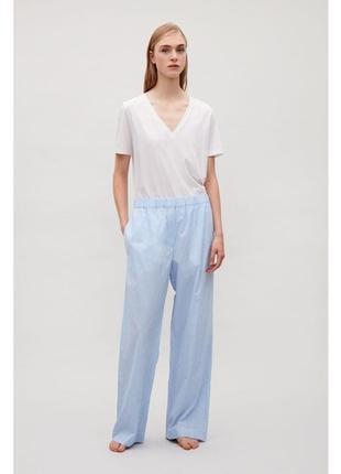 Пижамные брюки cos р м