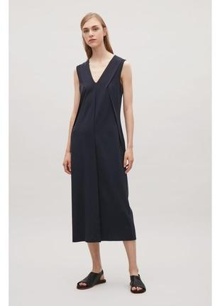 Платье cos р l
