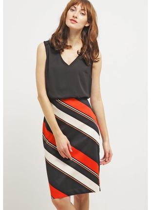 Мега скидки 1+1=3 на все очень красивое платье от oasis2