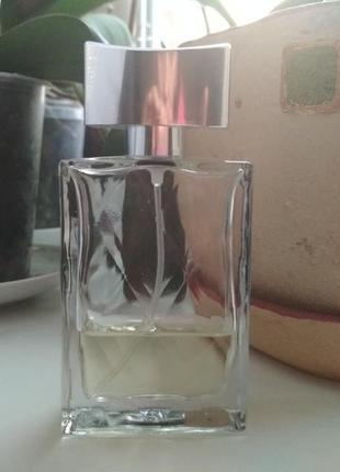 Avon spotlight раритет эйвон духи аромат парфюм туалетная парфюмированная вода