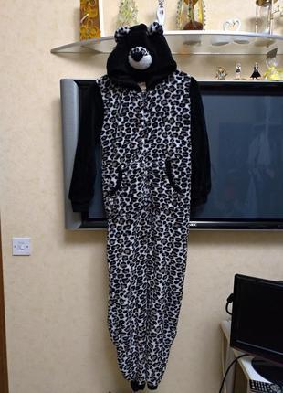 Женская теплая домашняя одежда 2019 - купить недорого вещи в ... bec386f34b86d