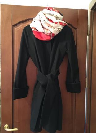Пальто ferre s