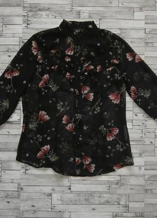 Красивая блуза amisu