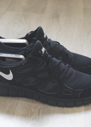 5c351cf5601 Nike free run 5 мужские кроссовки оригинал сетка Nike