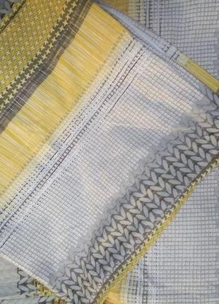 Постельный комплект tcm tchibo