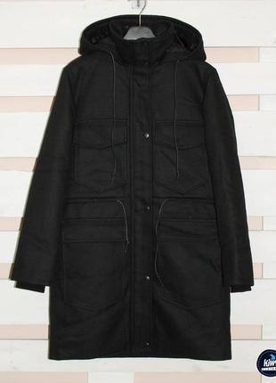 Пальто, парка, куртка бренда selected! новая коллекция!