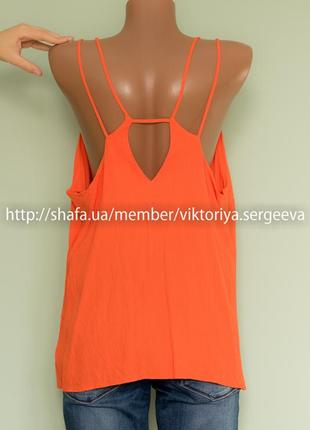 Большой выбор блуз - новая красивая блуза в бельевом стиле вискоза большой размер