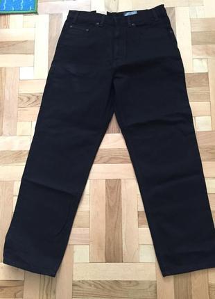 Чоловічі джинси kirkland