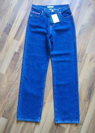 Штани і брюк і джинс розмір-40