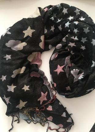🎉 скидки!!!супер двухсторонний шарф шаль пашмина