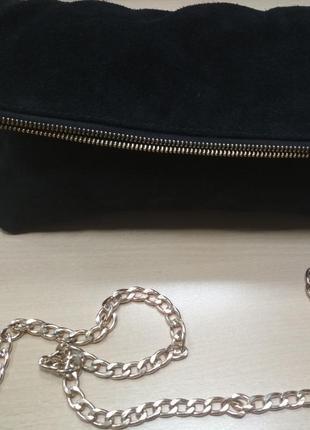 Дамская сумочка esmara by heidi klum