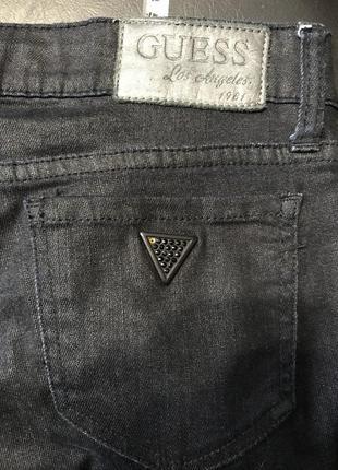 Guess джинси