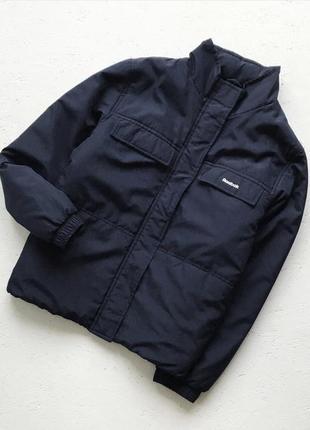 Женская теплая куртка reebok